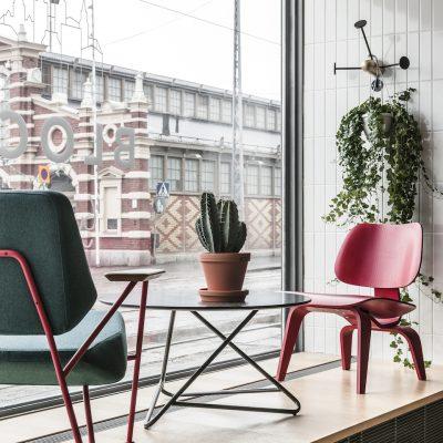 block-by-dylan-restaurant-design-suvi-maria-silvola-laura-seppänen4web