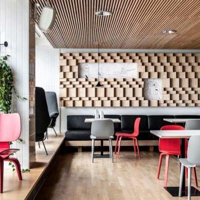 block_by_dylan_restaurant_design_suvi_maria_silvola_laura_seppa_nen7web