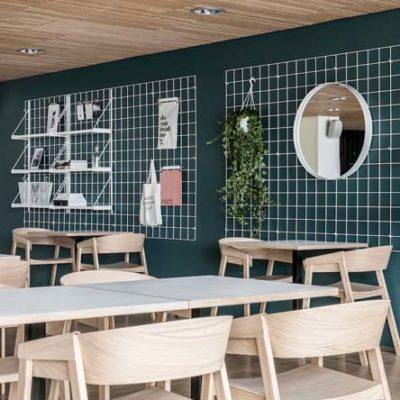 block_by_dylan_restaurant_design_suvi_maria_silvola_laura_seppa_nen8web