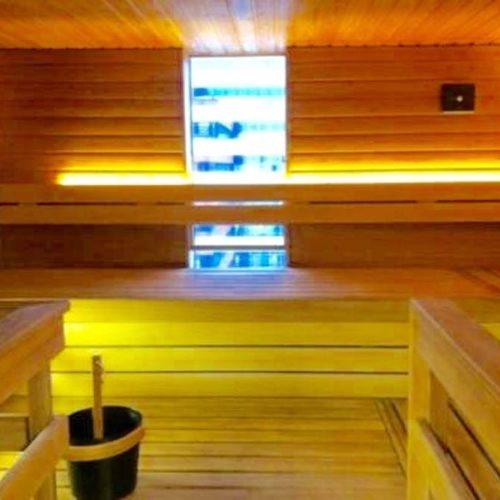 sauna+(1)