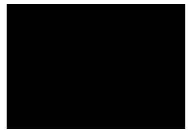Alice-Logo-380