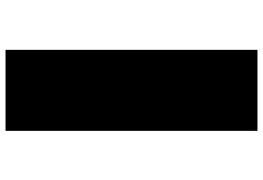 Atenenum-Bistro-Logo-380