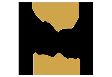 Dylan-Bole-Logo-380