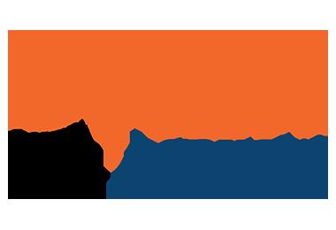 Dylan-Lepuski-Logo-380