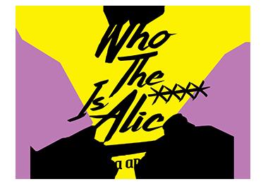 WT_IA-logo-380