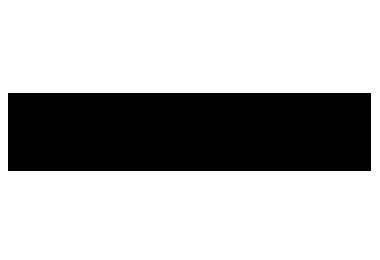 Wonderland-Logo-380