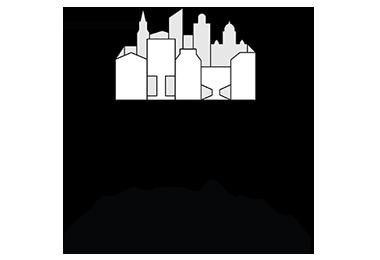 block-logo-380