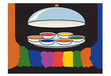caruzello logo-380