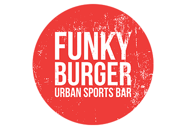 funky_burger_logo-380