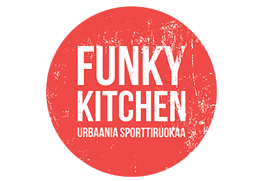 funky_kitchen_logo-380