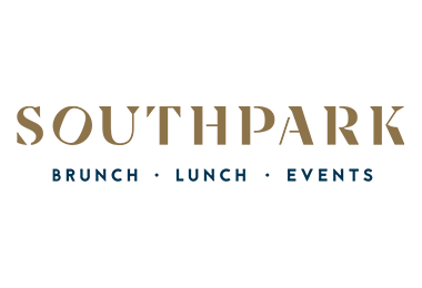 southpark-380