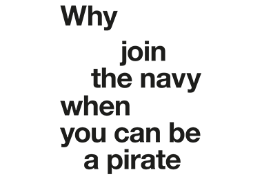 why_join_logo-380